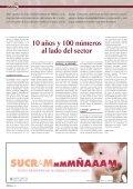 100 - Albeitar - Page 6