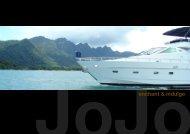 View Photo Brochure - Simpson Marine