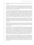 Tennessee - Federation for American Immigration Reform - Page 3