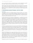 Tennessee - Federation for American Immigration Reform - Page 6