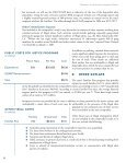 Tennessee - Federation for American Immigration Reform - Page 7