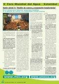 Subir - INBO - Page 2