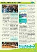 Subir - INBO - Page 3