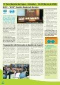 Subir - INBO - Page 4