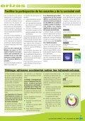 Subir - INBO - Page 7