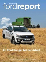Ford127 - September 2012 - Fordreport