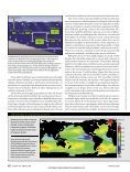 Doney: Ocean Acidification - Climateknowledge.org - Page 5