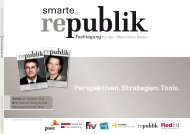 smarte - Republik