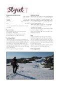 Årsrapport 2012 - søral bil - Page 2