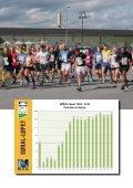 Årsrapport 2012 - søral bil - Page 5