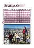 Årsrapport 2012 - søral bil - Page 7