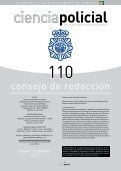 Ciencia Policial - ResearchGate - Page 2