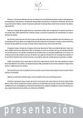 Ciencia Policial - ResearchGate - Page 3