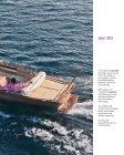 alen 305 - BBMed - Page 5