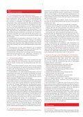 Download - bei der enercity Netzgesellschaft - Seite 3