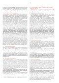 Download - bei der enercity Netzgesellschaft - Seite 4
