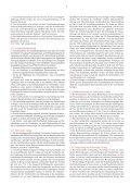 Download - bei der enercity Netzgesellschaft - Seite 5