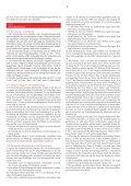 Download - bei der enercity Netzgesellschaft - Seite 6