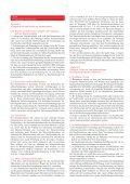 Download - bei der enercity Netzgesellschaft - Seite 7