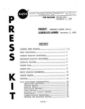 Gemini 2 Press Kit - heroicrelics Mirror