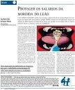 Versão em PDF para download - SEESP - Page 2