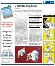 Versão em PDF para download - SEESP - Page 3