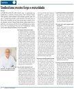 Versão em PDF para download - SEESP - Page 4