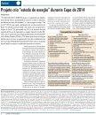 Versão em PDF para download - SEESP - Page 6