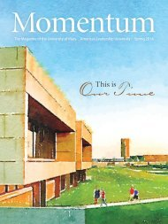 PDF Download - University of Mary