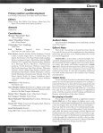 TSS: Downtown Seattle 2063 - Shadowrun.us - Page 3