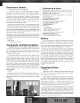 TSS: Downtown Seattle 2063 - Shadowrun.us - Page 4