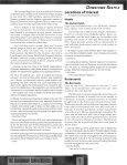 TSS: Downtown Seattle 2063 - Shadowrun.us - Page 5
