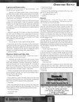 TSS: Downtown Seattle 2063 - Shadowrun.us - Page 7