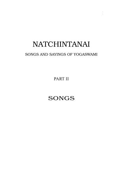 Natchintanai Natchintanai Nationamp; Songs Nationamp; Beyond Beyond Tamil Tamil Songs XiukZP
