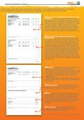 nuova - Enercom - Page 3