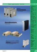 Download PDF catalogue - Schroff GmbH - Page 3