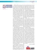 100 Glede varčne ogrevalne tehnike je pravi ... - Revija Energetik - Page 3