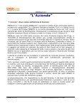 L'Azienda - Enercom - Page 4