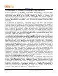 L'Azienda - Enercom - Page 6
