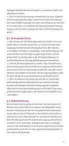 enercity Fernwärme - Seite 3