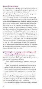 enercity Fernwärme - Seite 4