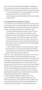 enercity Fernwärme - Seite 5