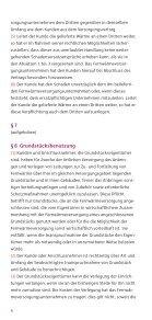 enercity Fernwärme - Seite 6