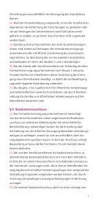 enercity Fernwärme - Seite 7