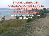 kreisstadt, constanta