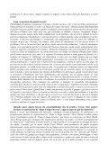INTERVISTA INTEGRALE MCR.pdf - La Civetta - Page 2