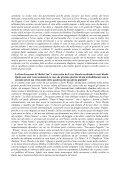 INTERVISTA INTEGRALE MCR.pdf - La Civetta - Page 3