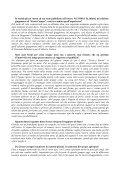 INTERVISTA INTEGRALE MCR.pdf - La Civetta - Page 4