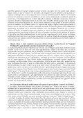 INTERVISTA INTEGRALE MCR.pdf - La Civetta - Page 5