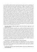INTERVISTA INTEGRALE MCR.pdf - La Civetta - Page 6